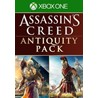 Assassin?s Creed Antiquity Pack XBOX ONE KEY