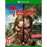 Dead Island Definitive Collection XBOX ONE KEY