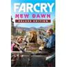 ??Far Cry New Dawn Deluxe Edition  XBOX / КЛЮЧ??