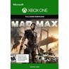 Mad Max Xbox One & Xbox Series X S KEY