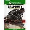 Call of Duty®: Advanced Warfare Gold XBOX KEY