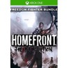 Homefront: The Revolution Freedom Fighter Bundle XBOX
