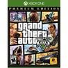 ?? Grand Theft Auto V Premium Edition XBOX ONE ??КЛЮЧ