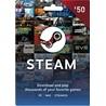 ??STEAM GIFT CARD $50 USA??