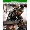 Ryse: Легендарное издание Xbox One