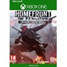 Homefront: The Revolution Freedom Fighter Bundle XBOX??