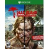 ??Dead Island Definitive Collection XBOX ONE / X|S ??