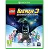 ?? LEGO Batman 3: Beyond Gotham Deluxe Edition XBOX /??