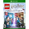 ?? LEGO Harry Potter Collection XBOX ONE/SERIES X S/ ??