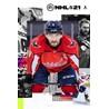 NHL™ 21 XBOX ONE/X/S ЦИФРОВОЙ КЛЮЧ ??