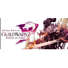GUILD WARS 2: PATH OF FIRE DELUXE EDITION ?+ПОДАРОК