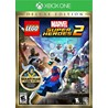 ?? LEGO Marvel Super Heroes 2 Deluxe Edition XBOX / ??