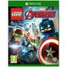 ?? LEGO Marvel's Avengers Deluxe Edition XBOX / КЛЮЧ ??