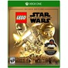 ?? LEGO Star Wars: The Force Awakens Deluxe XBOX / ??