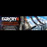 Far Cry 4  Hurk Deluxe Pack  Key Ru