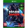 Mass Effect Legendary Edition XBOX ONE / X S Ключ ??