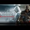 Assassin's Creed Revelations / Откровения (UPLAY KEY)