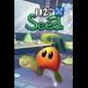 ? 112th Seed Xbox One & Xbox Series X|S ключ
