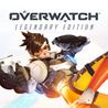 Overwatch Legendary Edition (RU) ЛИЦЕНЗИЯ