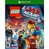 ?? The LEGO Movie Videogame XBOX ONE / SERIES X S / ??