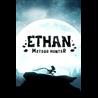 ? «Итан: охотник за метеоритами» Xbox One|X|S ключ