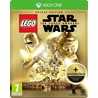 ? LEGO Star Wars: The Force Awakens Deluxe XBOX ?? КЛЮЧ