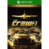 ? THE CREW 2 - Gold Edition XBOX ONE ??КЛЮЧ