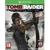 ?? Tomb Raider: Definitive Edition XBOX / КЛЮЧ ??