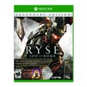 ? Ryse: Legendary Edition XBOX ONE ??КЛЮЧ