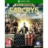 ? Far Cry 5 Gold Edition XBOX ONE ??КЛЮЧ