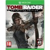 ? Tomb Raider: Definitive Edition XBOX ONE ??КЛЮЧ