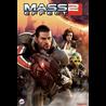 Mass Effect 2 (2010) - Origin Global ключ