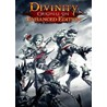 Divinity Original Sin Enhanced - STEAM Gift Global