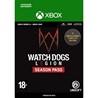 ?? Watch Dogs: Legion - Season Pass XBOX / КЛЮЧ  ??