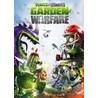 ??Plants vs. Zombies™ Garden Warfare XBOX ONE ??Ключ