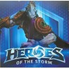 Heroes of the Storm — Зератул | REG FREE [BATTLE.NET]