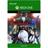 Devil May Cry 4 Special Edition Xbox One X|S KEY