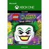 ? LEGO DC Super-Villains Deluxe Edition XBOX ONE ??КЛЮЧ