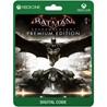 ? Batman: Arkham Knight Premium Edition XBOX ONE ??КЛЮЧ