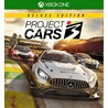 ? Project CARS 3 Deluxe Edition XBOX ONE ??КЛЮЧ