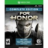 ? For Honor Complete Edition XBOX ONE ??КЛЮЧ