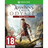 ? Assassin´s Creed Odyssey - DELUXE EDITION XBOX ONE ??