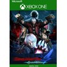 ?? Devil May Cry 4 Special Edition XBOX / КЛЮЧ ??