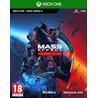 ? Mass Effect издание Legendary XBOX ONE   X S Ключ ??