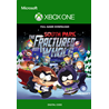South Park: The Fractured but Whole XBOX ONE KEY