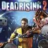 Dead Rising 2 XBOX ONE / XBOX SERIES X|S [ Ключ ?? ]