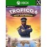 ? Tropico 6 XBOX ONE|X|S Цифровой Ключ ??