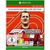 ? F1 2020 Deluxe Schumacher Edition XBOX ONE ??КЛЮЧ