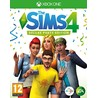 ? The Sims 4 Deluxe Party Edition XBOX ONE ??КЛЮЧ