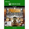 ? Prison Architect: Xbox One Edition XBOX ONE ??КЛЮЧ